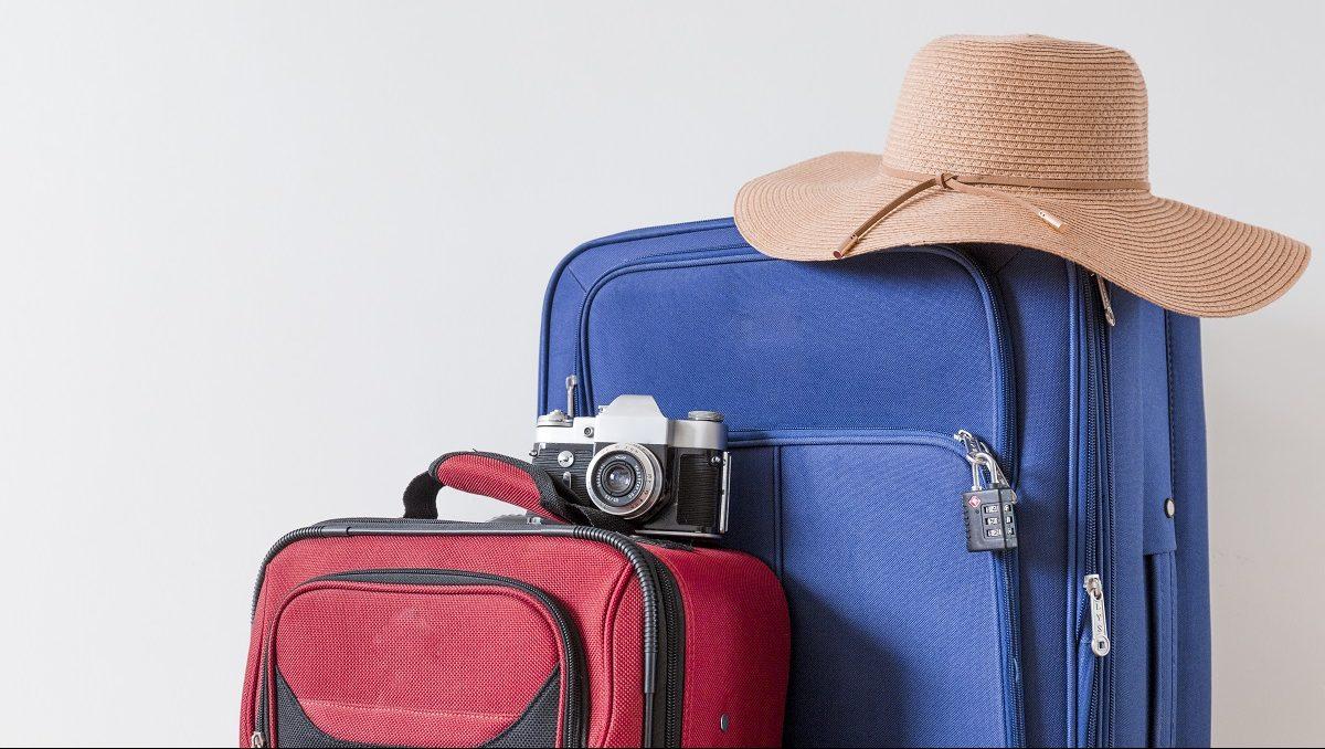 indagine turismo 2018