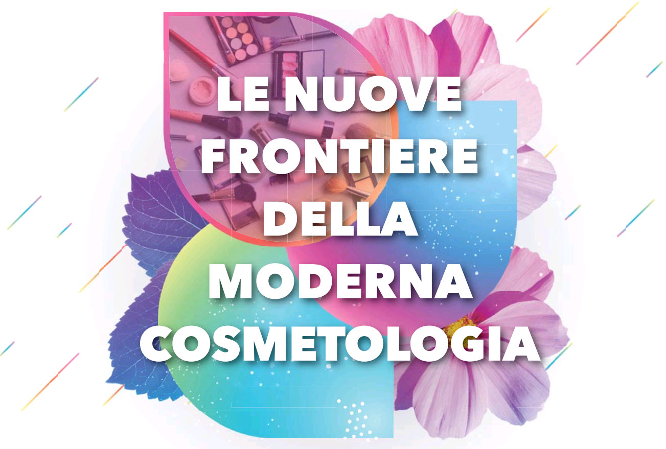 Corso Cosmetologia