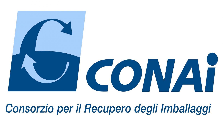 CONAI