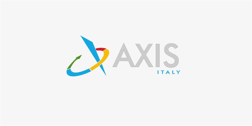 AXIS Italy