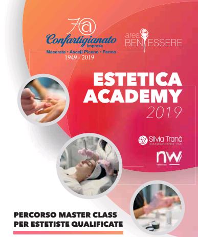 Estetica Academy