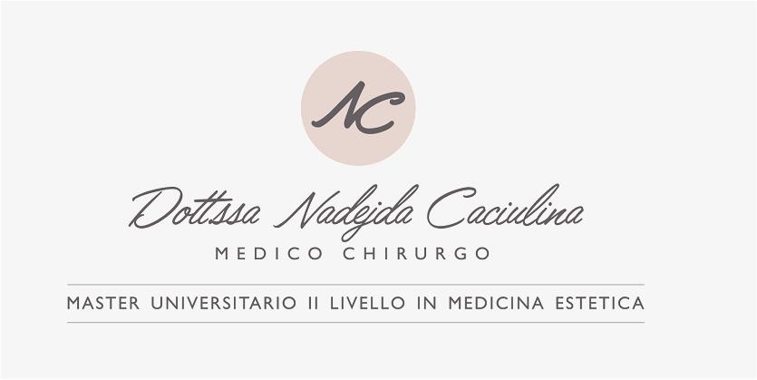 Studio Medico Dott.ssa Nadejda Caciulina