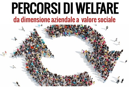 Convegno Welfare 28.06.2019