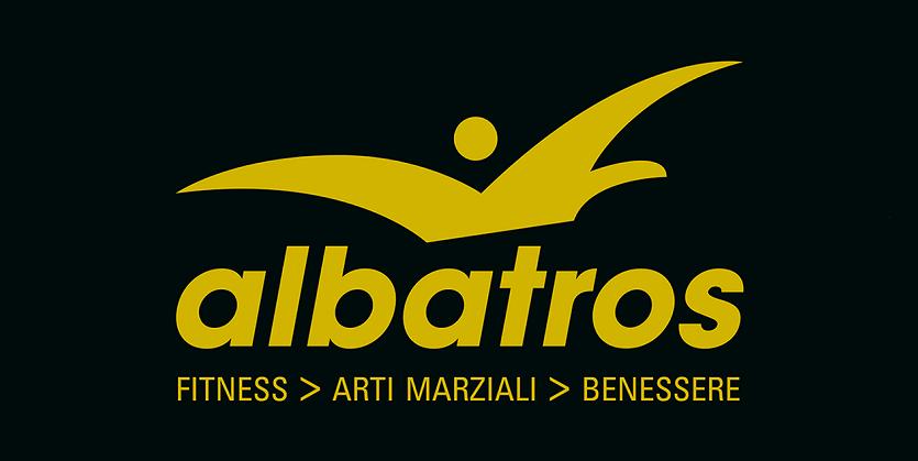 convenzione Palestra Albatros