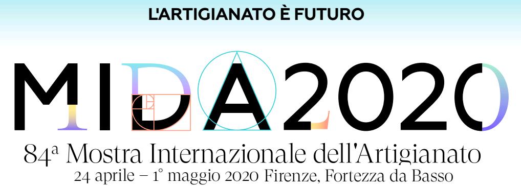 MIDA 2020